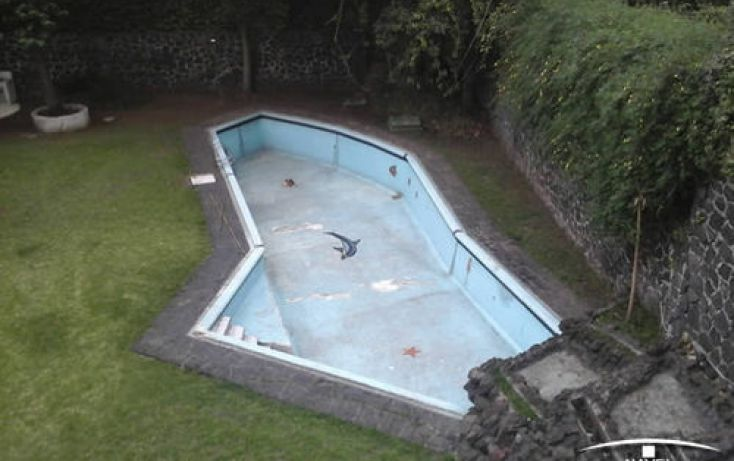 Foto de casa en venta en, jardines del pedregal, álvaro obregón, df, 2023317 no 03