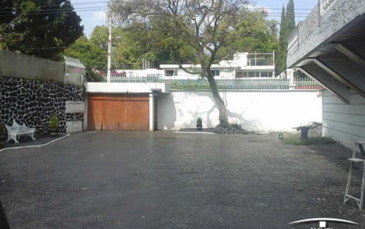 Foto de casa en venta en, jardines del pedregal, álvaro obregón, df, 2023317 no 04