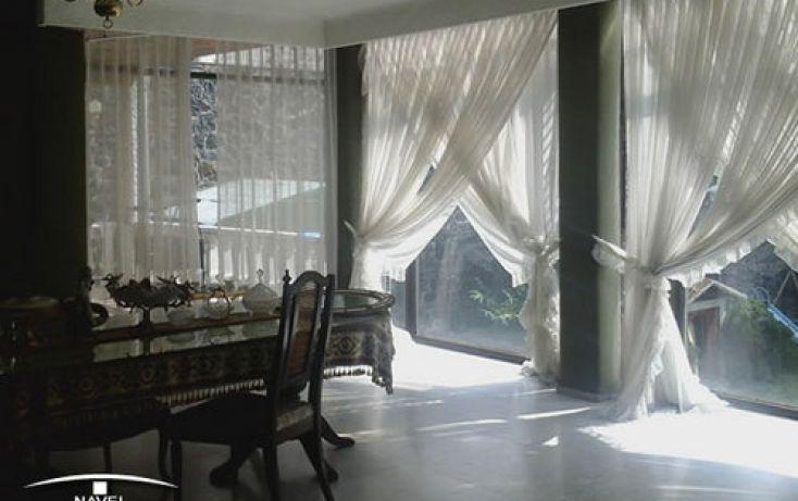 Foto de casa en venta en, jardines del pedregal, álvaro obregón, df, 2023317 no 05