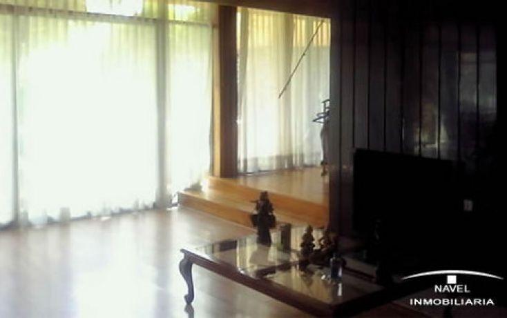 Foto de casa en venta en, jardines del pedregal, álvaro obregón, df, 2023317 no 06