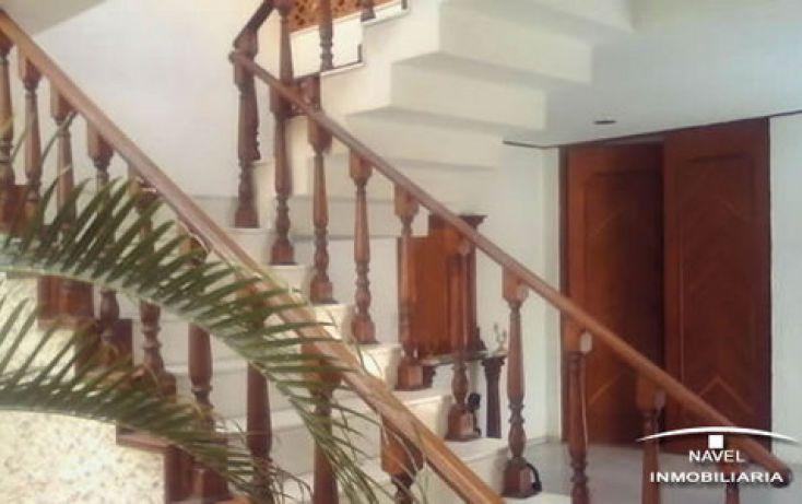 Foto de casa en venta en, jardines del pedregal, álvaro obregón, df, 2023317 no 08