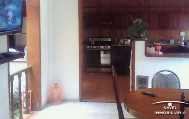 Foto de casa en venta en, jardines del pedregal, álvaro obregón, df, 2023317 no 09