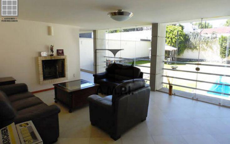 Foto de casa en venta en, jardines del pedregal, álvaro obregón, df, 2023451 no 03