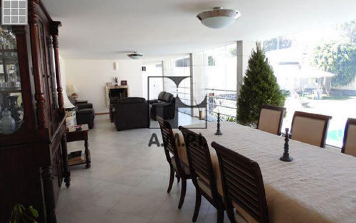 Foto de casa en venta en, jardines del pedregal, álvaro obregón, df, 2023451 no 04
