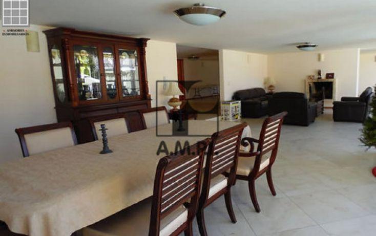 Foto de casa en venta en, jardines del pedregal, álvaro obregón, df, 2023451 no 06