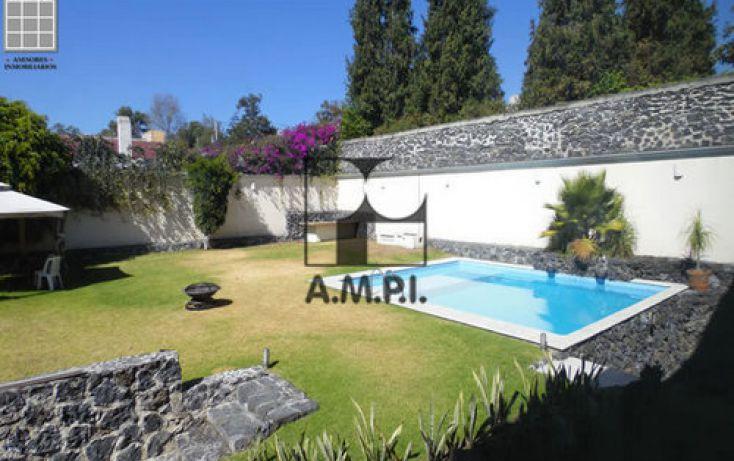 Foto de casa en venta en, jardines del pedregal, álvaro obregón, df, 2023451 no 07