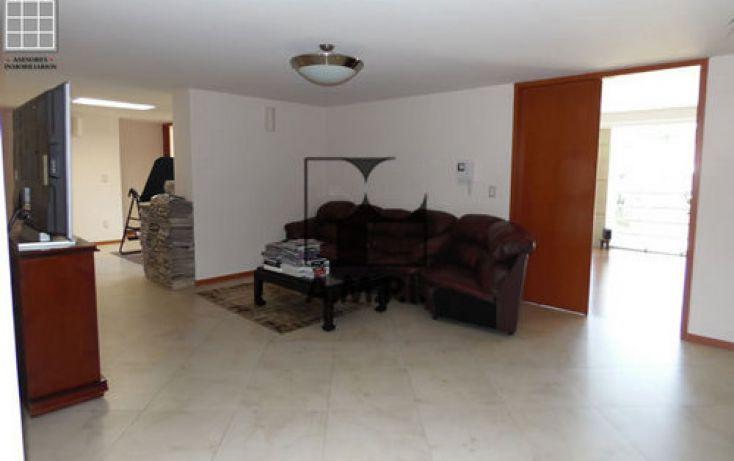 Foto de casa en venta en, jardines del pedregal, álvaro obregón, df, 2023451 no 10