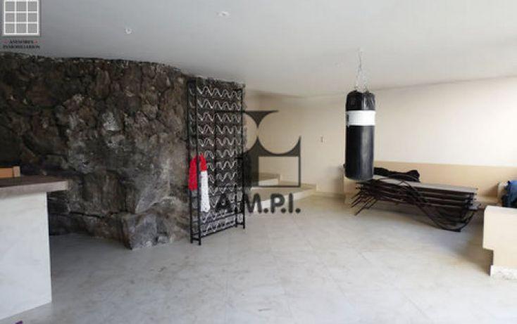 Foto de casa en venta en, jardines del pedregal, álvaro obregón, df, 2023451 no 11