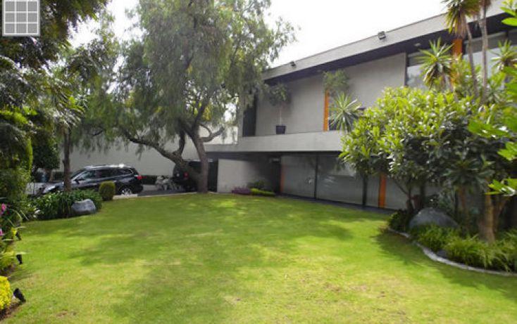 Foto de casa en venta en, jardines del pedregal, álvaro obregón, df, 2023613 no 01