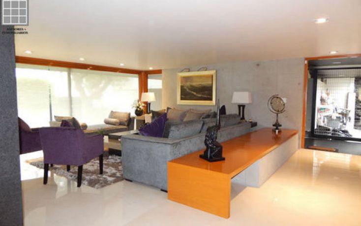 Foto de casa en venta en, jardines del pedregal, álvaro obregón, df, 2023613 no 02