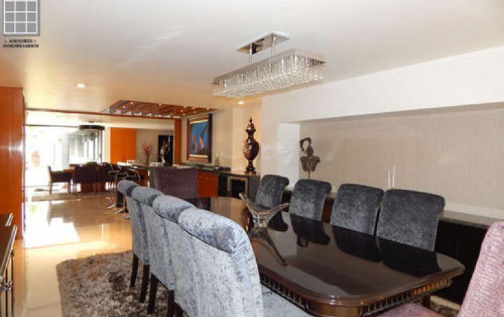 Foto de casa en venta en, jardines del pedregal, álvaro obregón, df, 2023613 no 03