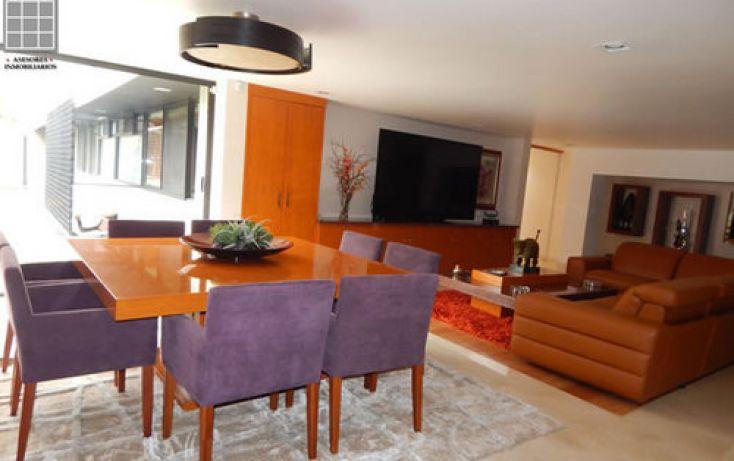 Foto de casa en venta en, jardines del pedregal, álvaro obregón, df, 2023613 no 04