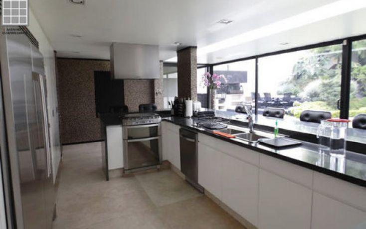 Foto de casa en venta en, jardines del pedregal, álvaro obregón, df, 2023613 no 07