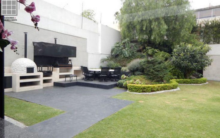Foto de casa en venta en, jardines del pedregal, álvaro obregón, df, 2023613 no 09
