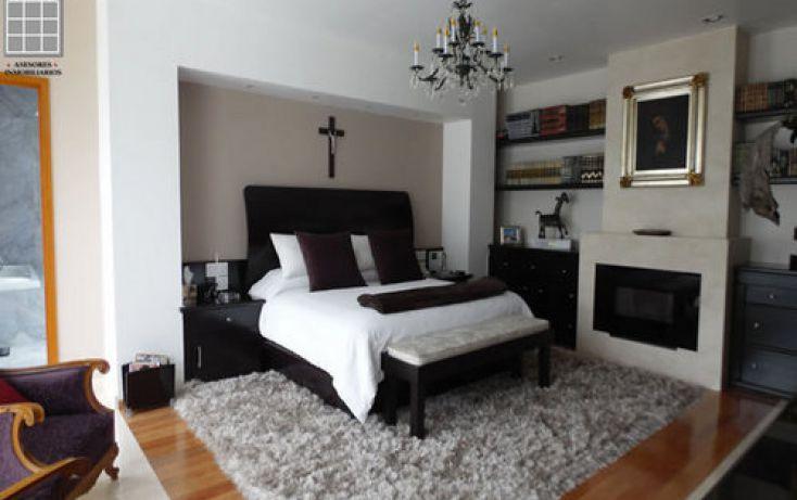 Foto de casa en venta en, jardines del pedregal, álvaro obregón, df, 2023613 no 17