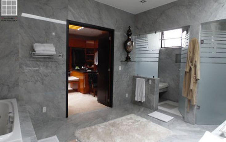Foto de casa en venta en, jardines del pedregal, álvaro obregón, df, 2023613 no 19