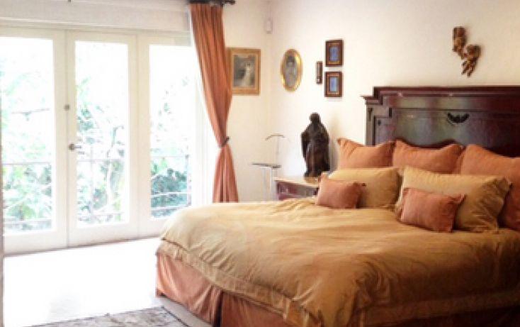 Foto de casa en condominio en venta en, jardines del pedregal, álvaro obregón, df, 2023621 no 05