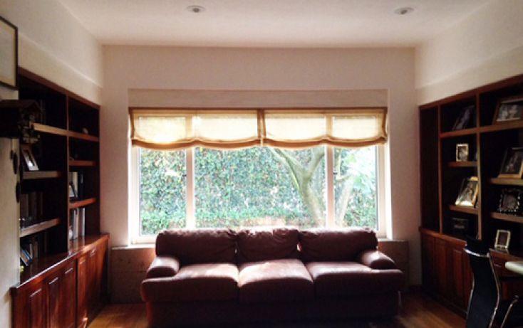Foto de casa en condominio en venta en, jardines del pedregal, álvaro obregón, df, 2023621 no 06