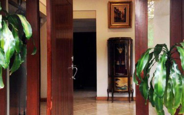 Foto de casa en condominio en venta en, jardines del pedregal, álvaro obregón, df, 2023621 no 07