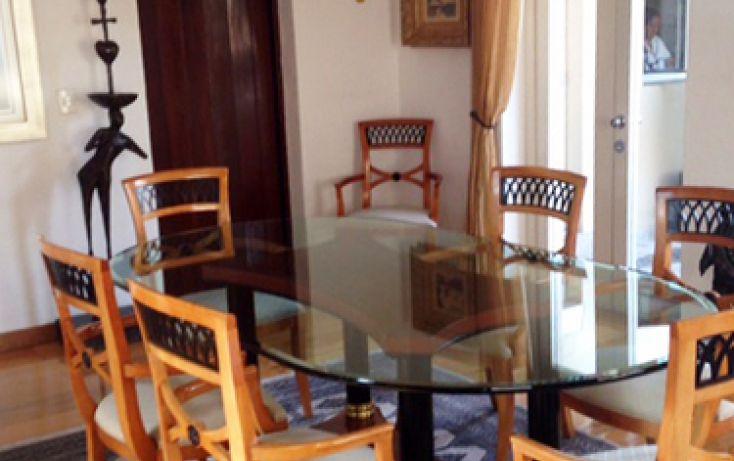 Foto de casa en condominio en venta en, jardines del pedregal, álvaro obregón, df, 2023621 no 08