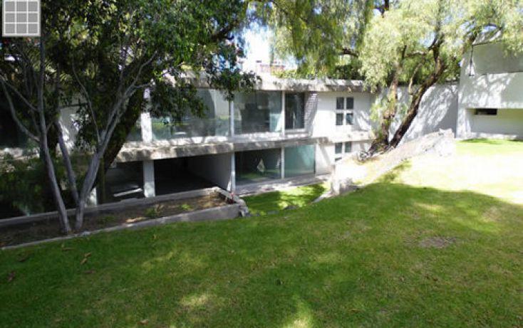 Foto de casa en venta en, jardines del pedregal, álvaro obregón, df, 2023773 no 01