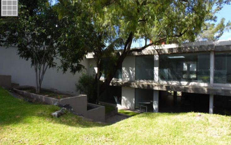 Foto de casa en venta en, jardines del pedregal, álvaro obregón, df, 2023773 no 02