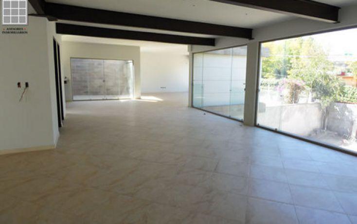 Foto de casa en venta en, jardines del pedregal, álvaro obregón, df, 2023773 no 03