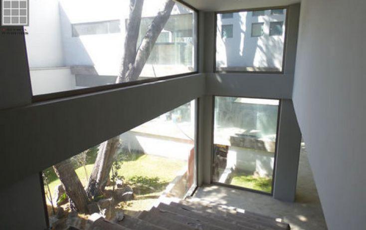 Foto de casa en venta en, jardines del pedregal, álvaro obregón, df, 2023773 no 04