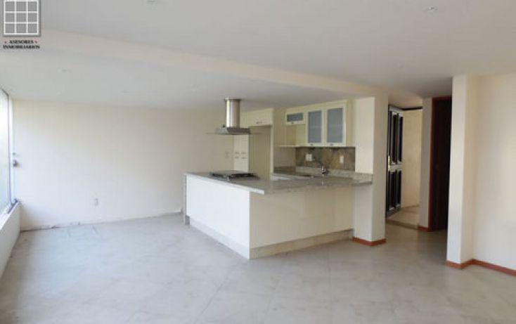 Foto de casa en venta en, jardines del pedregal, álvaro obregón, df, 2023773 no 05