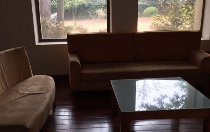 Foto de casa en renta en, jardines del pedregal, álvaro obregón, df, 2023811 no 07