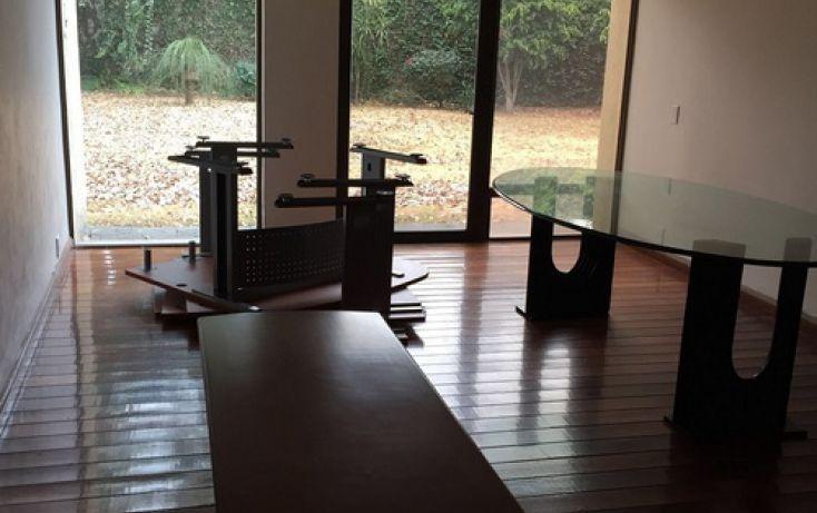 Foto de casa en renta en, jardines del pedregal, álvaro obregón, df, 2023811 no 14