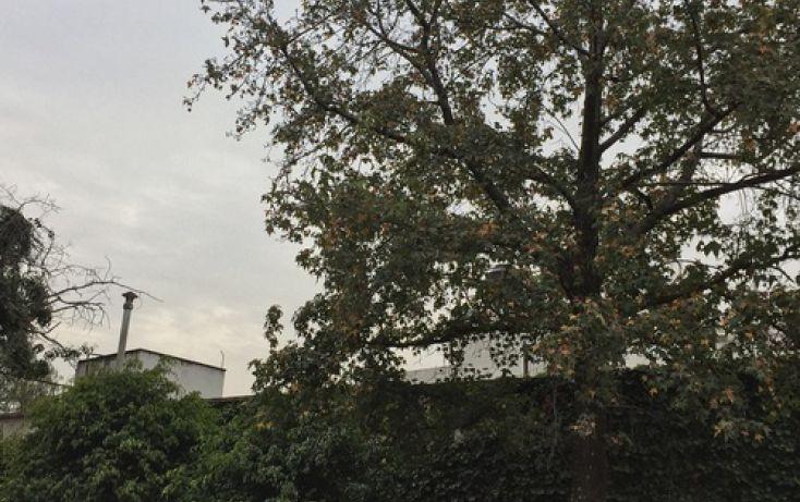 Foto de casa en renta en, jardines del pedregal, álvaro obregón, df, 2023811 no 15