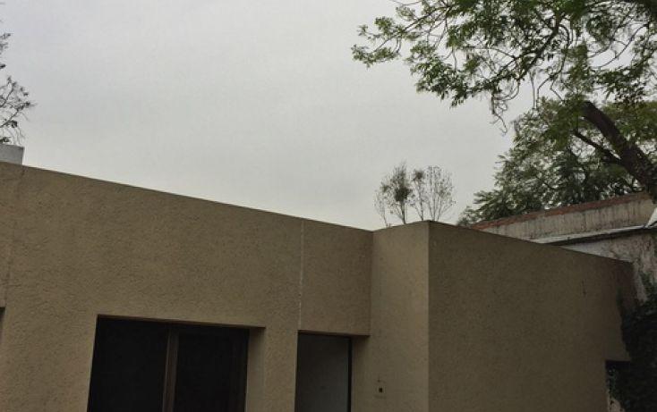 Foto de casa en renta en, jardines del pedregal, álvaro obregón, df, 2023811 no 16