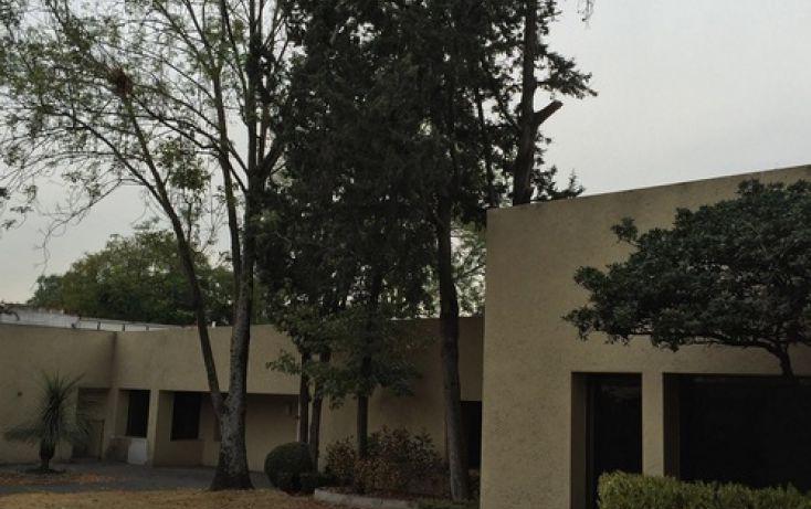 Foto de casa en renta en, jardines del pedregal, álvaro obregón, df, 2023811 no 18