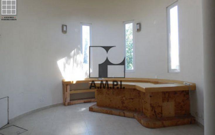 Foto de casa en venta en, jardines del pedregal, álvaro obregón, df, 2023999 no 02