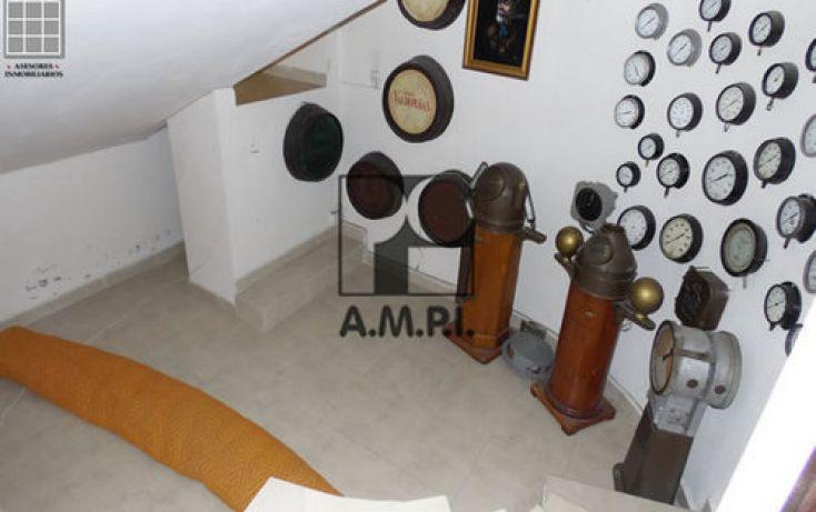 Foto de casa en venta en, jardines del pedregal, álvaro obregón, df, 2023999 no 03