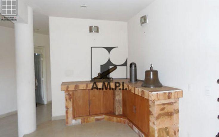 Foto de casa en venta en, jardines del pedregal, álvaro obregón, df, 2023999 no 04