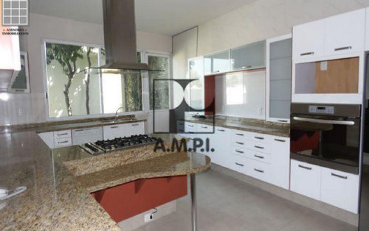 Foto de casa en venta en, jardines del pedregal, álvaro obregón, df, 2023999 no 05