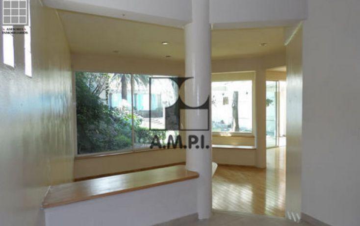 Foto de casa en venta en, jardines del pedregal, álvaro obregón, df, 2023999 no 06