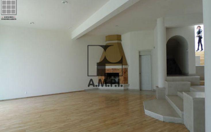 Foto de casa en venta en, jardines del pedregal, álvaro obregón, df, 2023999 no 07