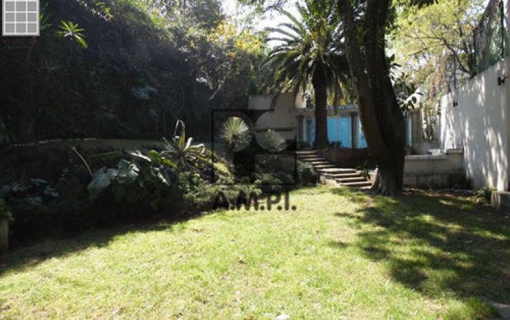 Foto de casa en venta en, jardines del pedregal, álvaro obregón, df, 2023999 no 08