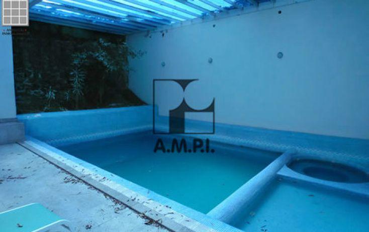 Foto de casa en venta en, jardines del pedregal, álvaro obregón, df, 2023999 no 09