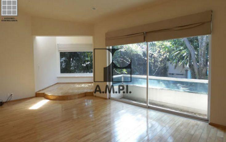 Foto de casa en venta en, jardines del pedregal, álvaro obregón, df, 2023999 no 11