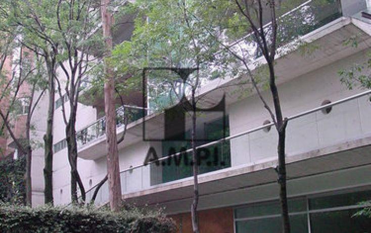 Foto de departamento en venta en, jardines del pedregal, álvaro obregón, df, 2024431 no 01