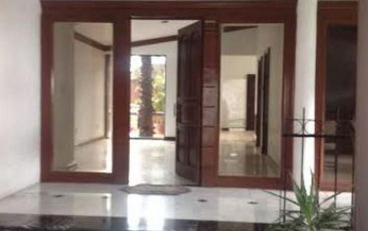 Foto de casa en venta en, jardines del pedregal, álvaro obregón, df, 2024483 no 02