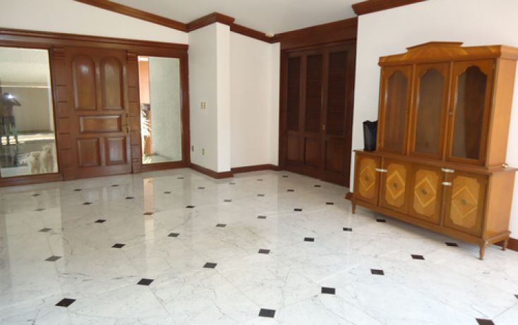 Foto de casa en venta en, jardines del pedregal, álvaro obregón, df, 2024483 no 03