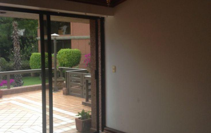Foto de casa en venta en, jardines del pedregal, álvaro obregón, df, 2024483 no 04