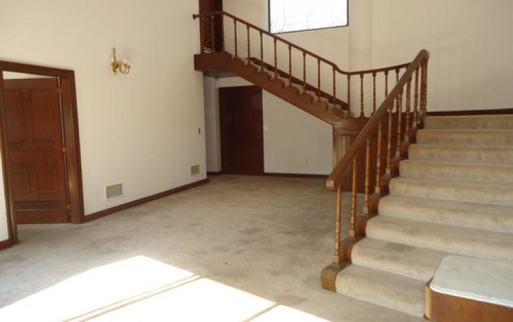 Foto de casa en venta en, jardines del pedregal, álvaro obregón, df, 2024483 no 05