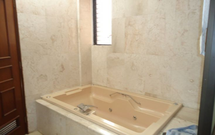 Foto de casa en venta en, jardines del pedregal, álvaro obregón, df, 2024483 no 08