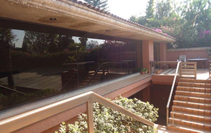Foto de casa en venta en, jardines del pedregal, álvaro obregón, df, 2024483 no 12